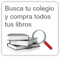 Busca tus libros